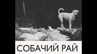 Собачий Рай - Чем Бы Ещё Догнаться (русский панк)