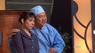 Hài kịch Gà Què Ăn Quẩn Cối Xay / Xàm Xí / Xe Ôm - Hoài Linh, Chí Tài, Phi Nhung, Việt Hương