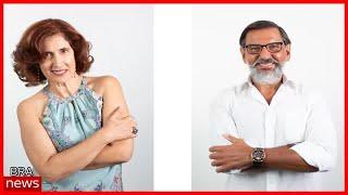 Casados à Primeira Vista: José Luís revela pormenores da sua relação com Graça