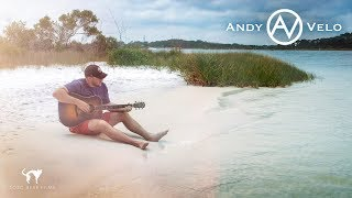"Andy Velo - ""Wake Up, Boat, Drink, Repeat"" (Music Video 