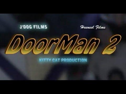 DoorMan 2