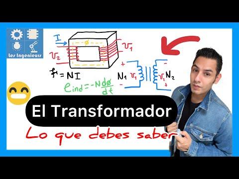 el-transformador-|-teoría-|-máquinas-eléctricas