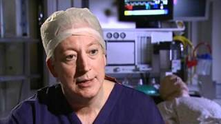 NICE RECOMMENDS DEVICE THAT COULD SAVE NHS £880 MILLION