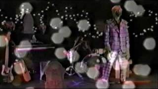 """The Ghouligans!"" Monsters Greatest Hits 1985 commercial"