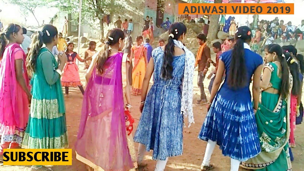 adiwasi-girll-nekade-strap-porn