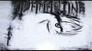 Gambar cover Adamantine (Ger) - Rapid Eye Movement.wmv