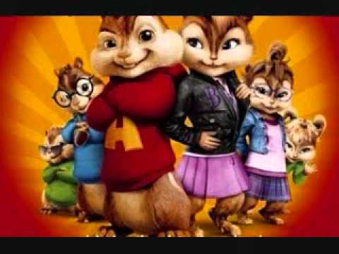i just had sex alvin and the chipmunks