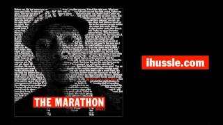 Nipsey Hussle - 7 Days A Week