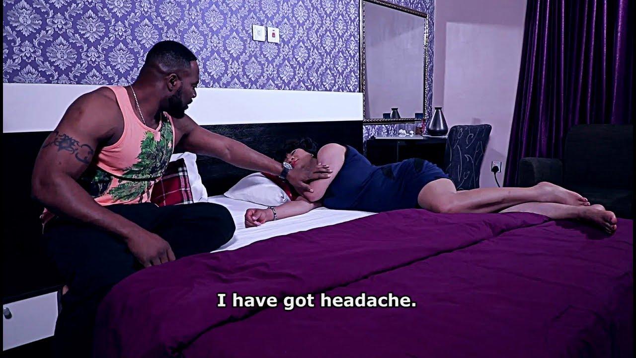 Download OJUISE - Latest Yoruba Movie 2018 Drama Starring Ninolowo Bolanle | Opeyemi Aiyeola