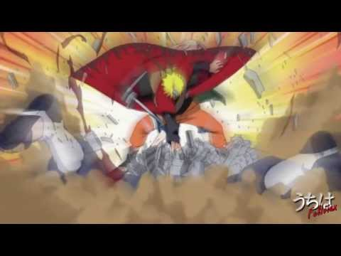 Android Porn- Naruto/DragonBall Z AMV [BETA] from YouTube · Duration:  51 seconds