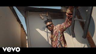 Manu WorldStar - Choko (Official Music Video)