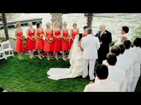 Wedding Planning Tips : Wedding Ceremony & Vows
