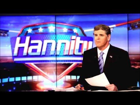 Donald Trump boycott Fox debate IOWA NEWS University of Iowa