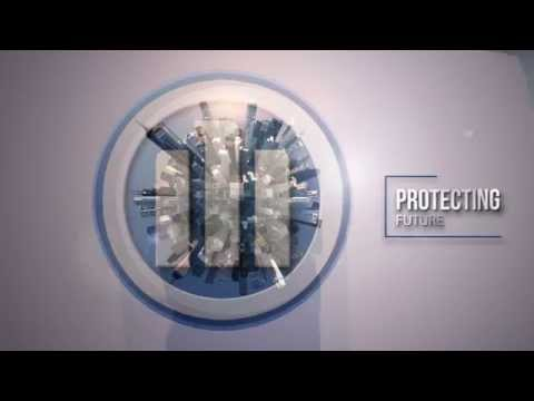 Allianz 125 Years