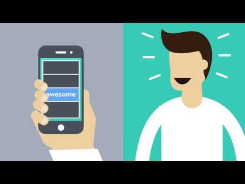 Wundermailing - Marketing optimization backed by Data Science