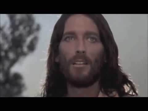 CERN? All Bibles Have Been Altered!   Mandela Effect