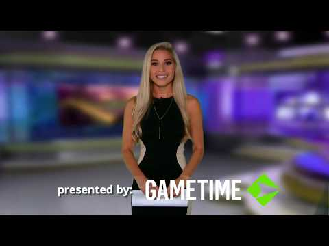 november-14:-dolphins-vs.-panthers-highlights,-cfp-predictions,-kevin-durant-leads-warriors-&-more!