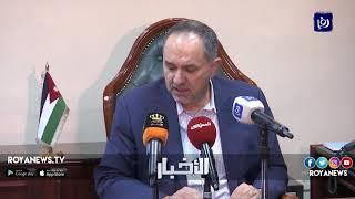 استفادة 43 ألف طالب من المنح والقروض الجامعية  - (6-1-2019)