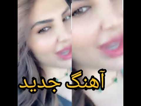 آهنگ جدید غزل سادات Ghazal Sadat's New Song Setara