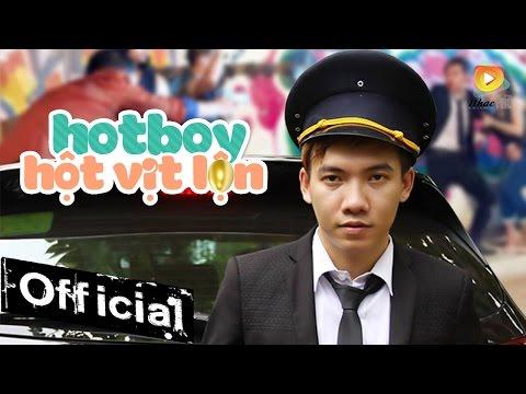 Trailer do filme Bon Lin