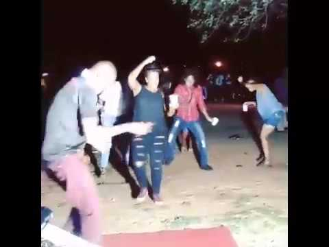 Jika boys Feat Aembu  - Lengoma