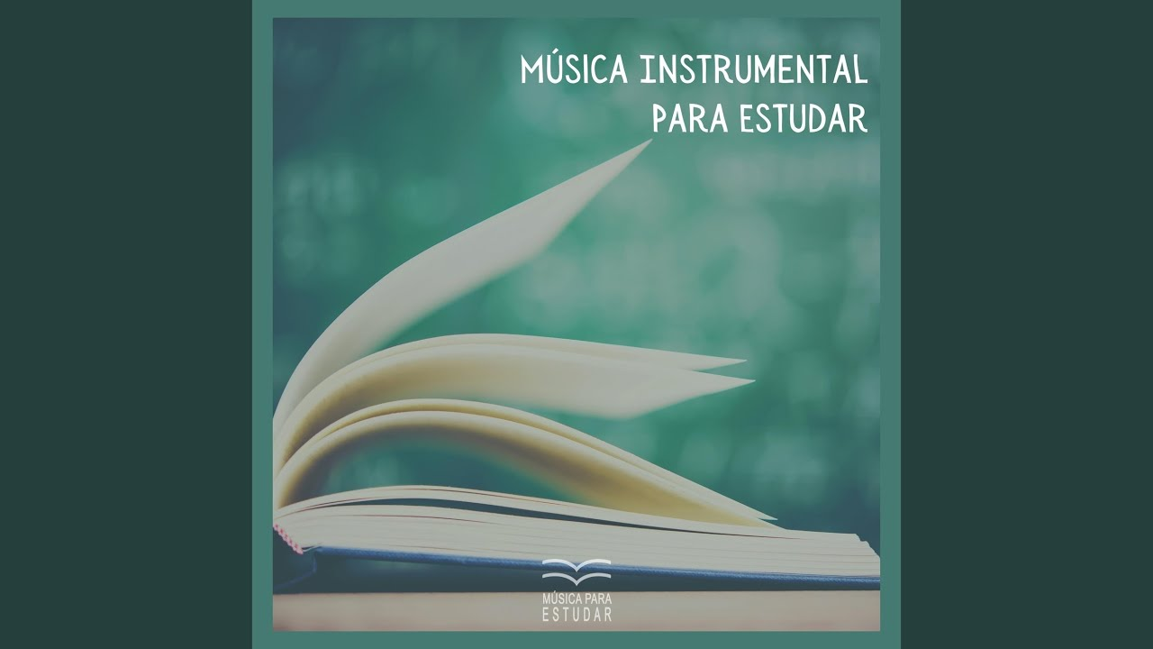Musica Para Estudar Chill Lounge Youtube