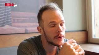 Youtube sztárok, 1. rész: Szirmai Gergely