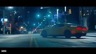 Descarca CJ - Whoopty (Robert Cristian Remix)(1 Hour)