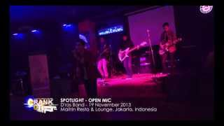 2CRANK SPOTLIGHT INDONESIA_MAITRIN CAFE_D