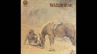 Download Warhorse - (1970) Expanded Remastered MP3 song and Music Video