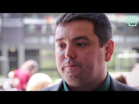 Fundraising TV - Episode 3 - The Next Big Things in Fundraising