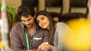 Samajavaragamana Instrumental Ringtone Ala Vaikuntapuramlo Movie Ringtone New Telugu Ringtone