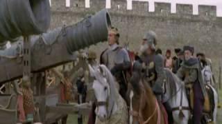 Repeat youtube video Los Reyes Católicos Fernando e Isabel Parte 1