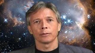 Teach Astronomy - Hipparchus