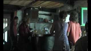 Trailer - Matavenero: El pueblo Arco Iris