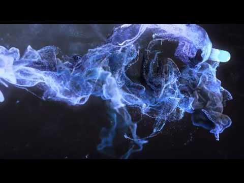 DJ Fresh - Gold Dust (Sonic Entropy Remix)