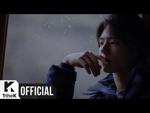 [MV] PARK BO GUM(박보검) _ Let's go see the stars(별 보
