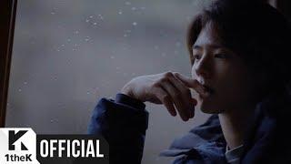 KBS 2TV新月火ドラマ「君を憶えてる」の制作報告会