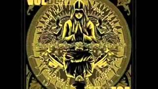 Volbeat - Heaven Nor Hell lyrics