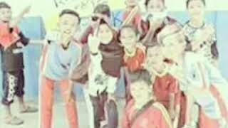 R-PHAM (angkatan 2017-2018) part 1