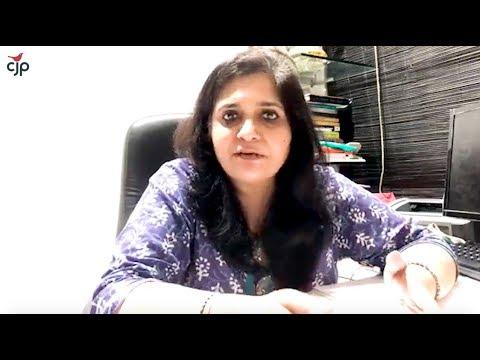 Unshackle the CBI from political control: Teesta Setalvad