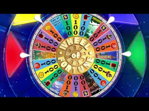 Online Casinos That Are Loved By Roulette Players - Easy Slot