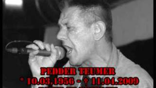 Daily Terror - Schluckspecht [04]
