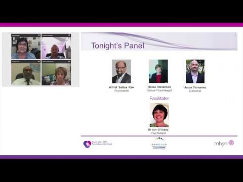 bpd-webinar-series:-treatment-principles-for-people-living-with-borderline-personality-disorder