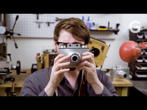 why-build-your-own-camera?