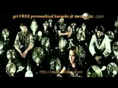 Aloo Chaat - OFFICIAL FULL SONG - Milke Saare Ash Karein - RDB - HD - EXCLUSIVE.flv