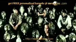 Aloo Chaat - OFFICIAL FULL SONG - Milke Saare Ash Karein - RDB - HD - EXCLUSIVE.flv