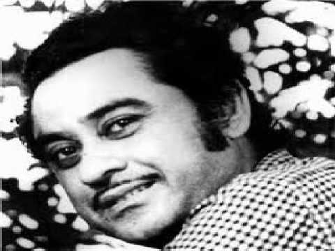 Interview of Kishore Kumar - 2