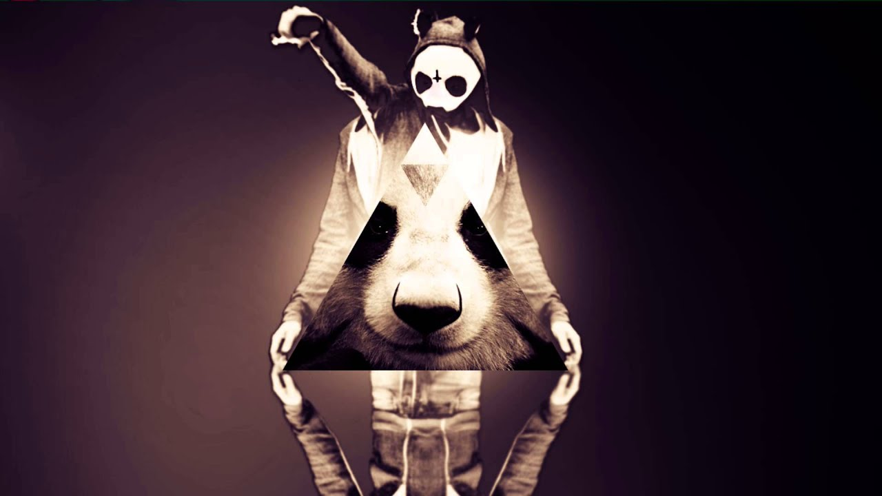 Download Wallpapers, Download 2560x1600 panda bears cro raop ...