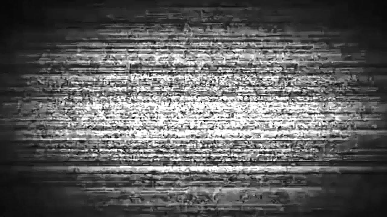 tv desligando after effects youtube